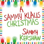 SAMMY KERSHAW|Christmas/Country