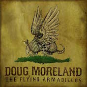 DOUG MORELAND|Country/Americana