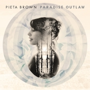 PIETA BROWN|Americana/AAA/Folk