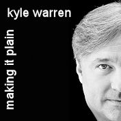 Kyle Warren|Country/Rock/AAA