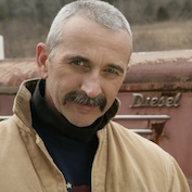 AARON TIPPIN|Country/Roots Country