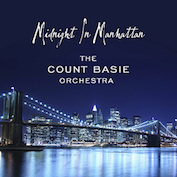 COUNT BASIE|Jazz/Big Band