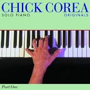CHICK COREA|R.I.P. - Jazz/Instrumental