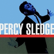 PERCY SLEDGE|R&B/Soul/Oldies
