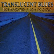 Ray Manzarek/Roy Rogers|Blues/Rock