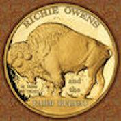 RICHIE OWENS|Americana/Folk Rock