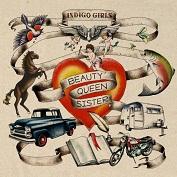 Indigo Girls|AAA/Americana