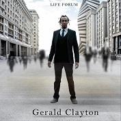 Gerald Clayton|Jazz
