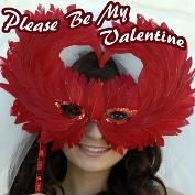 EJ Bisiar|Americana - Valentine