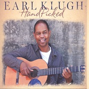 Earl Klugh|Instrumental Pop/Jazz