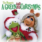 The Muppets|Christmas/Holiday