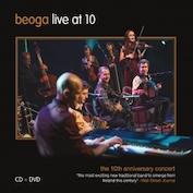 BEOGA|Celtic/Folk