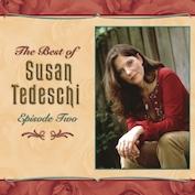 SUSAN TEDESCHI Blues/Blues Rock