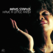 MAVIS STAPLES|R&B/Gospel