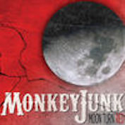 MONKEY JUNK|Blues/Blues Rock