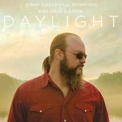 John Driskill Hopkins|Bluegrass/Acoustic Country