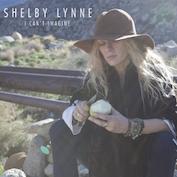Shelby Lynne|AAA/Americana