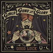 Girls Guns & Glory|Americana/Country