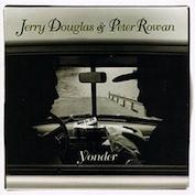 J. DOUGLAS & P. ROWAN|Bluegrass/Folk