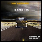 MEL MCDANIEL|Country/Country Americana