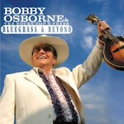 Bobby Osborne|Bluegrass/Classic Country