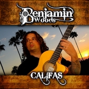 BENJAMIN WOODS|Latin/World Music