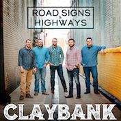 CLAYBANK|Bluegrass/Acoustic/Americana