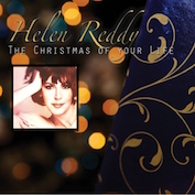 HELEN REDDY|Christmas/Holiday