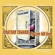 JONATHAN EDWARDS|Folk/Americana