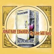 JONATHAN EDWARDS|Folk/Americana