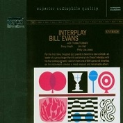 Bill Evans|Jazz/Instrumental