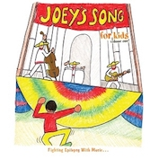 JOEY'S SONG FOR KIDS|Americana/Folk
