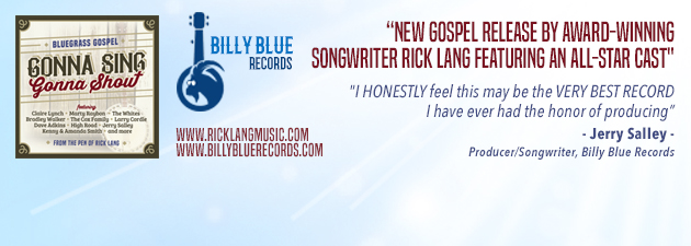 "Rick Lang|""Rick Lang's songwriting here is simply breathtaking"" ~ Reviewer IMAAI"