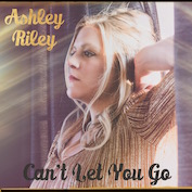 ASHLEY RILEY|Americana/AAA