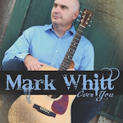 MARK WHITT|Bluegrass/Americana