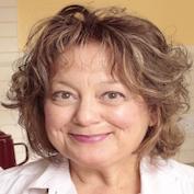 Judy Nazemetz|Comedy/Americana