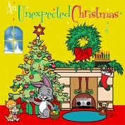Unexpected Christmas|Christmas/Pop-Rock