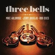 Jerry Douglas Americana/Bluegrass