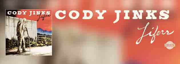 """CODYJINKS
