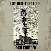RICH KRUEGER|Americana/AAA