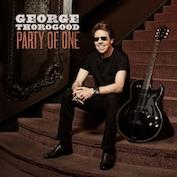 GEORGE THOROGOOD|Pop Rock/Blues