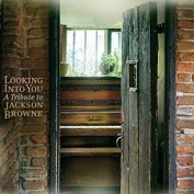 Tribute To Jackson Browne|Americana/AAA