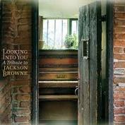 Tribute To Jackson Browne|Americana/AAA