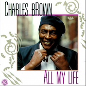 CHARLES BROWN|Blues