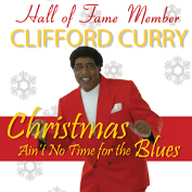 Clifford Curry|Holiday