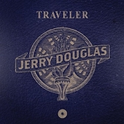 JERRY DOUGLAS|Folk/Country