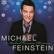 MICHAEL FEINSTEIN|Christmas/Holiday