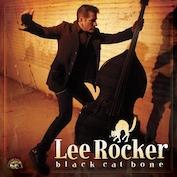 LEE ROCKER|Rockabilly/Americana/Blues