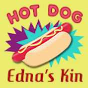 EDNA'S KIN|Americana/Classic Country