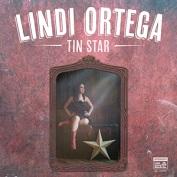 Lindi Ortega|Americana - AAA